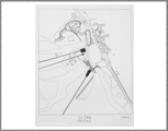 La Daille artwork thumbnail image: Quarter Imperial Sheet, Portrait Format