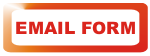 Contact Form Link Button
